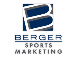 Berger Sports Marketing