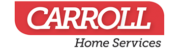 Carroll Home Services